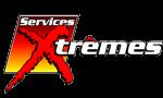 Services Xtrêmes › Les spécialistes en lavage de vitres à Gatineau